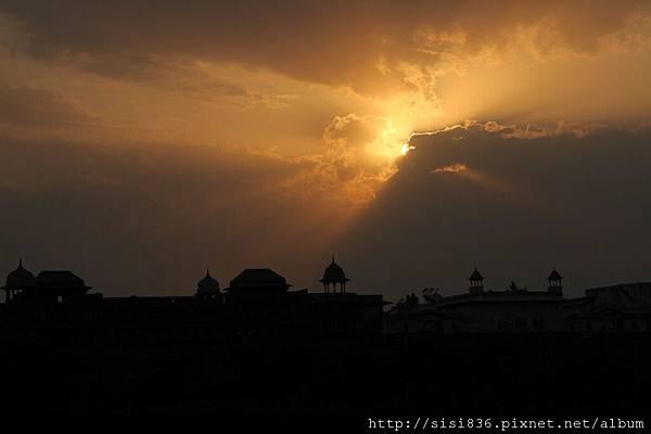 2010印度 (78).jpg