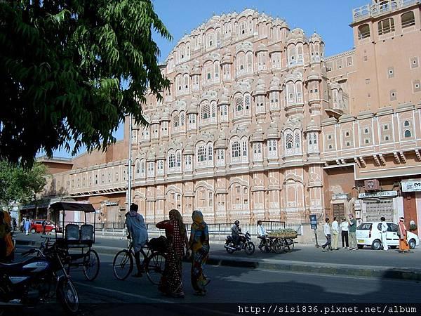 2010印度 (79).jpg