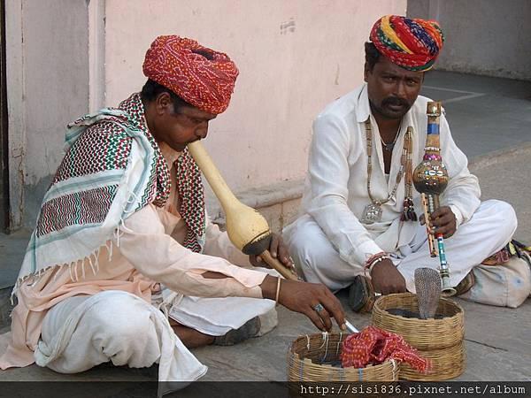 2010印度 (81).jpg
