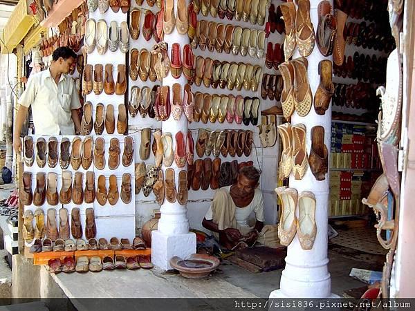 2010印度 (85).jpg