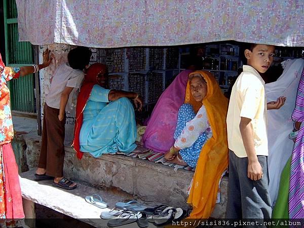 2010印度 (86).jpg
