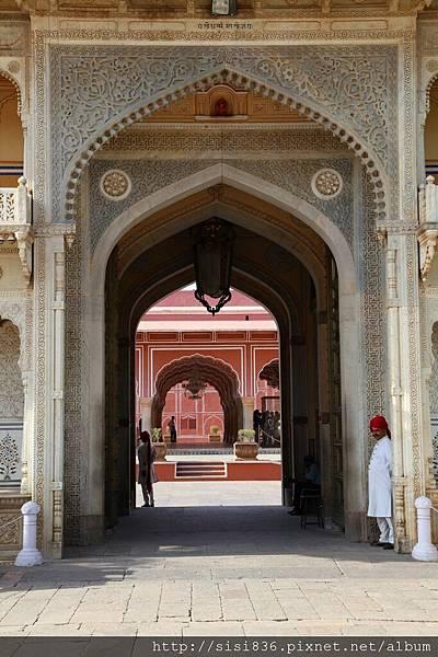 2010印度 (87).jpg