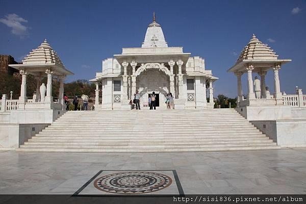 2010印度 (89).jpg