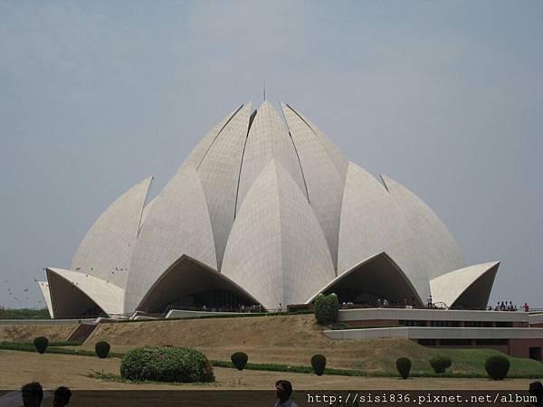 2010印度 (90).jpg
