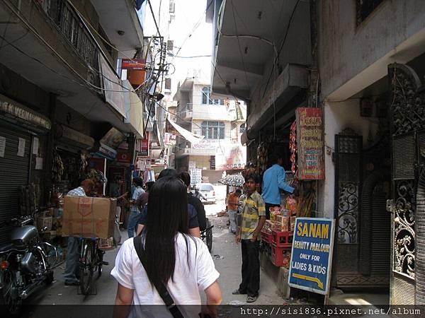 2010印度 (92).jpg