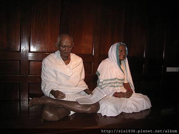 2010印度 (93).jpg