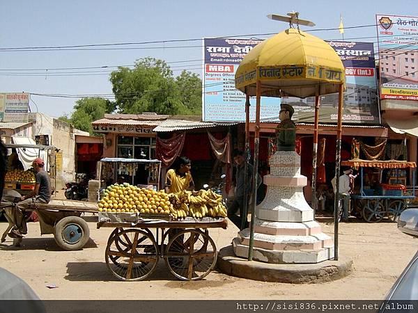 2010印度 (95).jpg