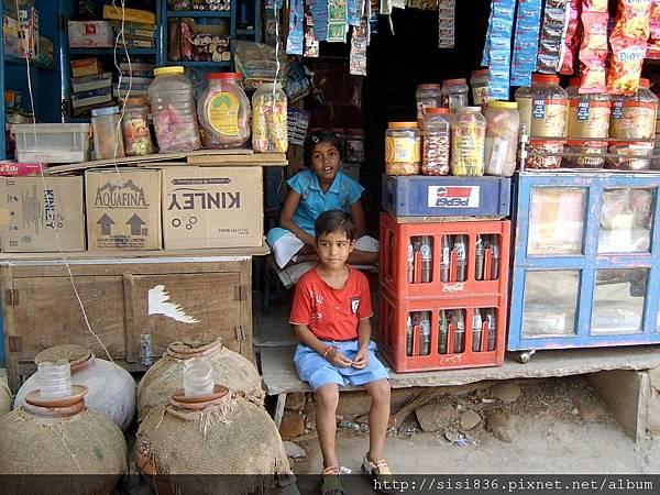 2010印度 (96).jpg