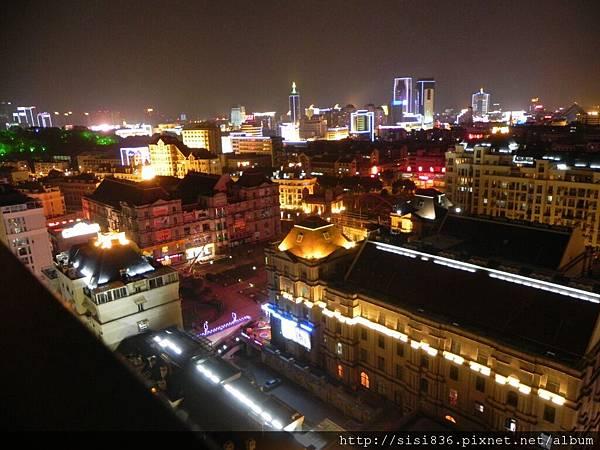 2010 上海世搏.jpg