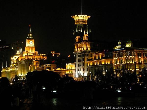2010 上海世搏 (3).jpg