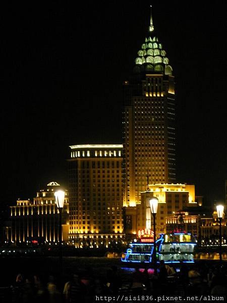 2010 上海世搏 (5).jpg