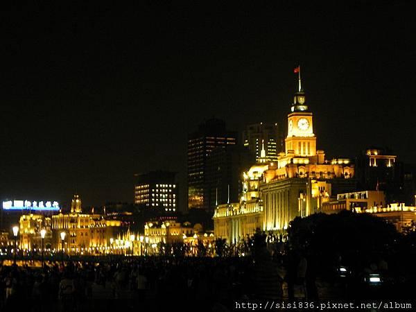 2010 上海世搏 (6).jpg