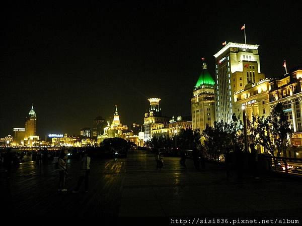 2010 上海世搏 (7).jpg