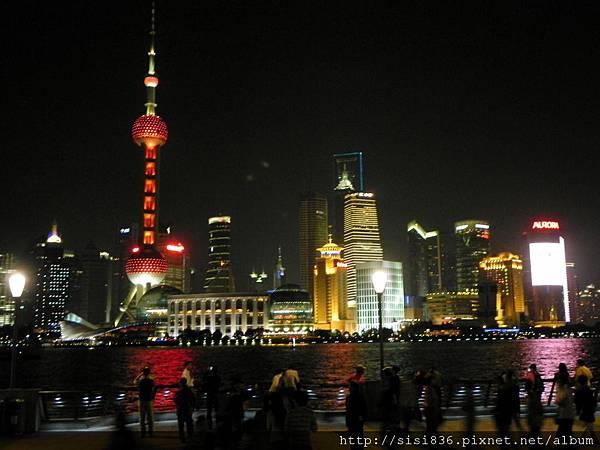 2010 上海世搏 (8).jpg