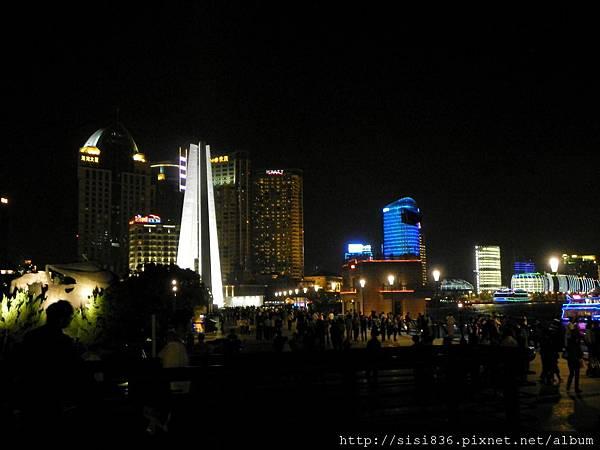 2010 上海世搏 (9).jpg