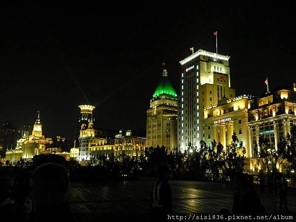 2010 上海世搏 (10).jpg
