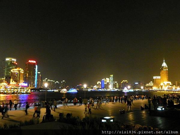 2010 上海世搏 (12).jpg