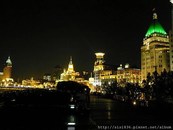 2010 上海世搏 (13).jpg