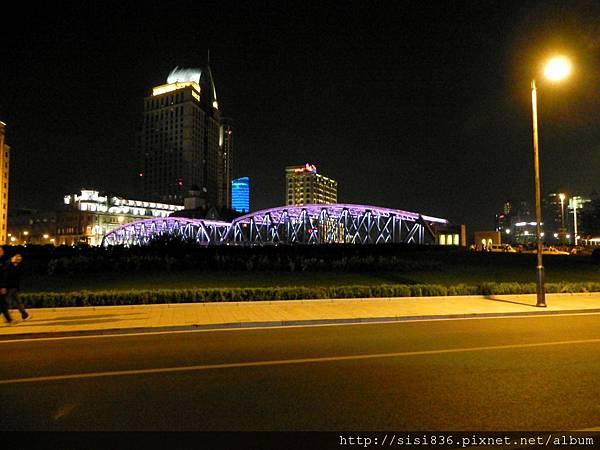 2010 上海世搏 (15).jpg