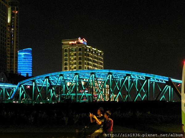2010 上海世搏 (16).jpg