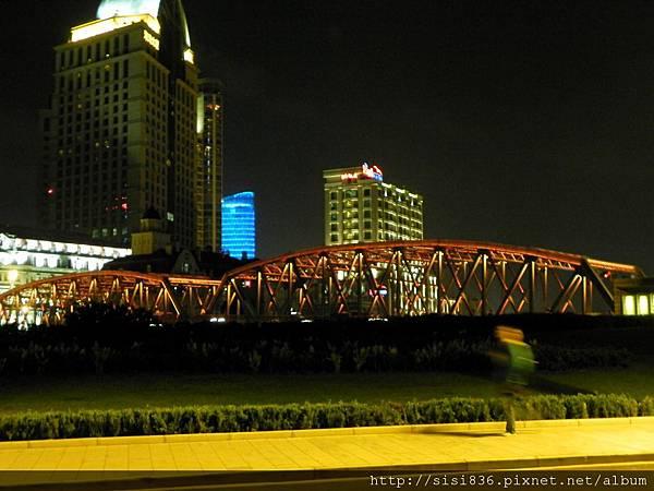 2010 上海世搏 (17).jpg