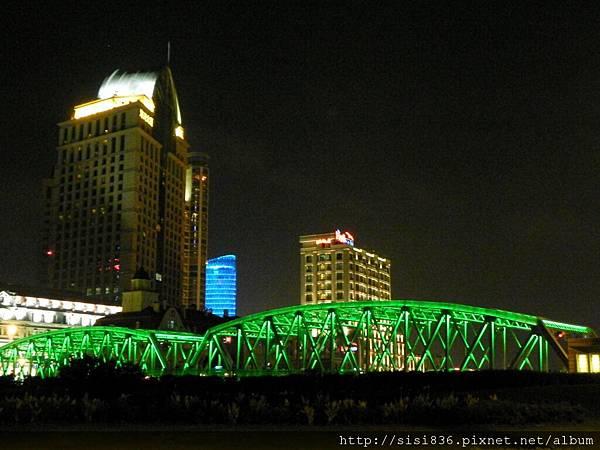 2010 上海世搏 (18).jpg