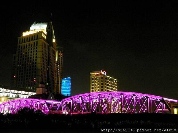2010 上海世搏 (19).jpg