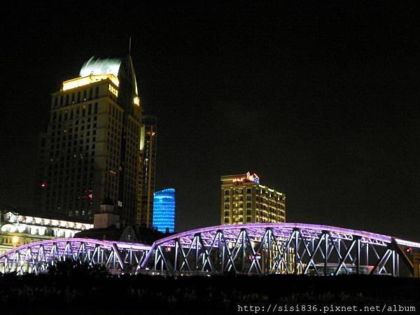 2010 上海世搏 (20).jpg