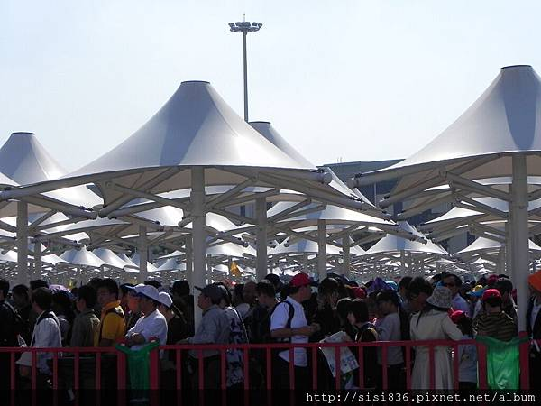 2010 上海世搏 (23).jpg