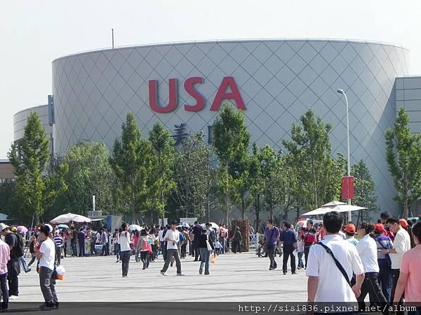 2010 上海世搏 (24).jpg