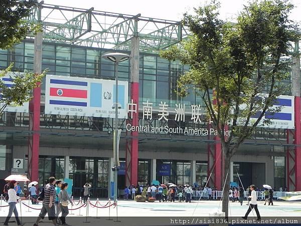 2010 上海世搏 (25).jpg