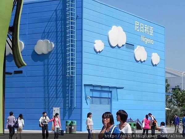 2010 上海世搏 (32).jpg