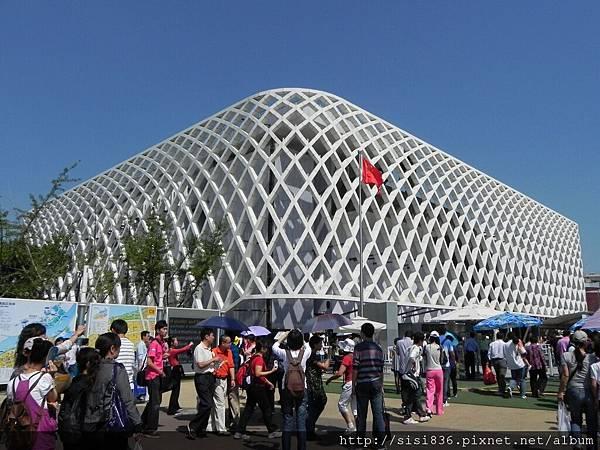 2010 上海世搏 (48).jpg