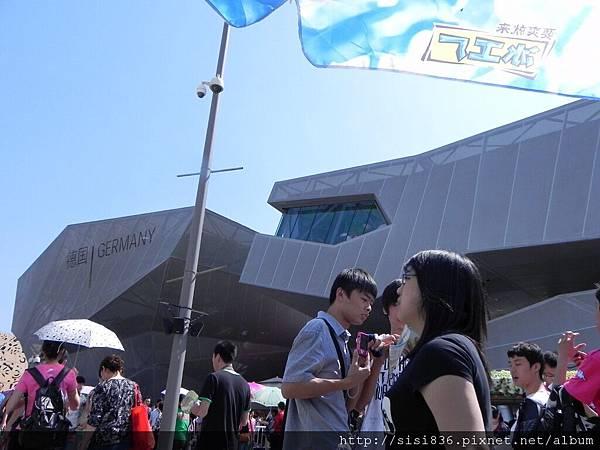 2010 上海世搏 (49).jpg