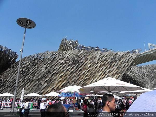 2010 上海世搏 (52).jpg