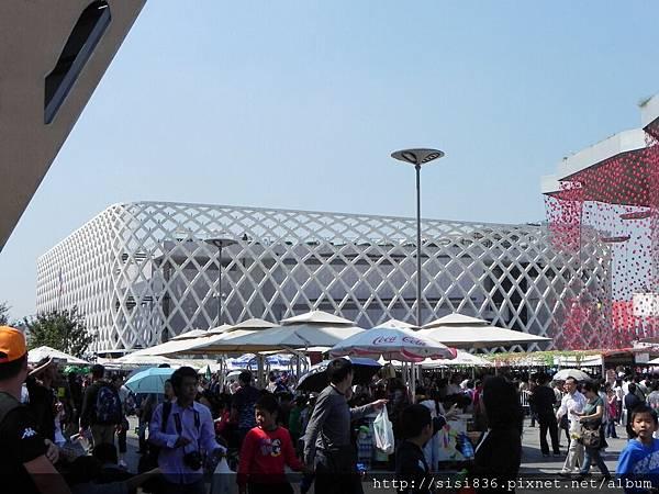 2010 上海世搏 (59).jpg