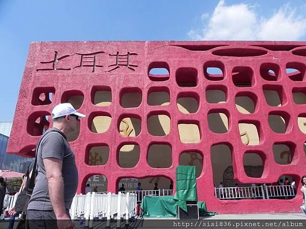 2010 上海世搏 (61).jpg