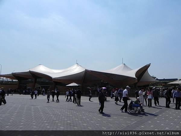 2010 上海世搏 (62).jpg