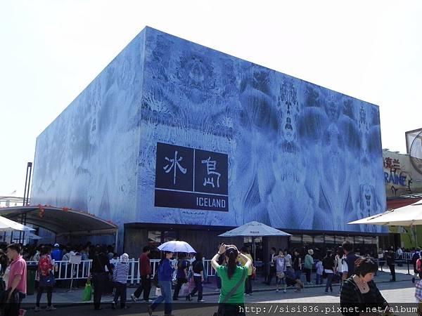 2010 上海世搏 (69).jpg
