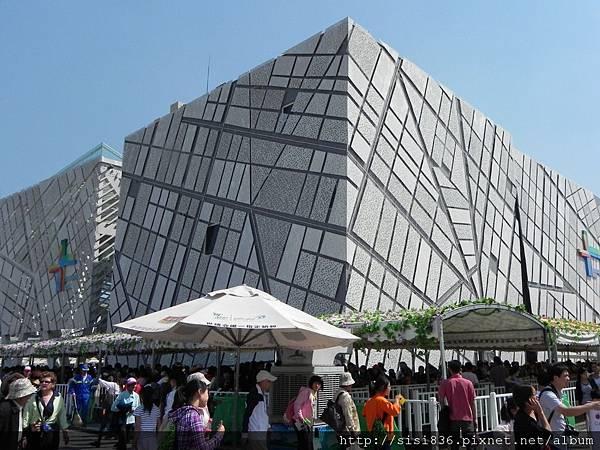2010 上海世搏 (70).jpg