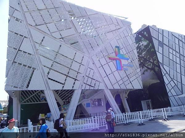 2010 上海世搏 (72).jpg