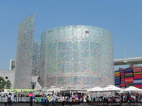 2010 上海世搏 (73).jpg