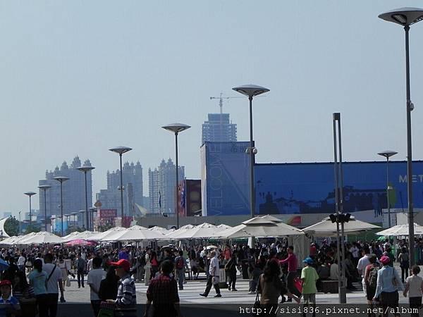 2010 上海世搏 (77).jpg