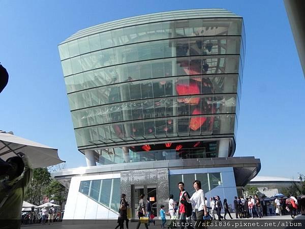 2010 上海世搏 (80).jpg