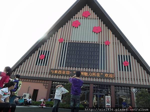 2010 上海世搏 (86).jpg