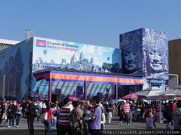 2010 上海世搏 (88).jpg