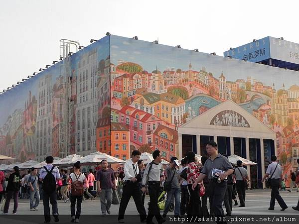2010 上海世搏 (99).jpg