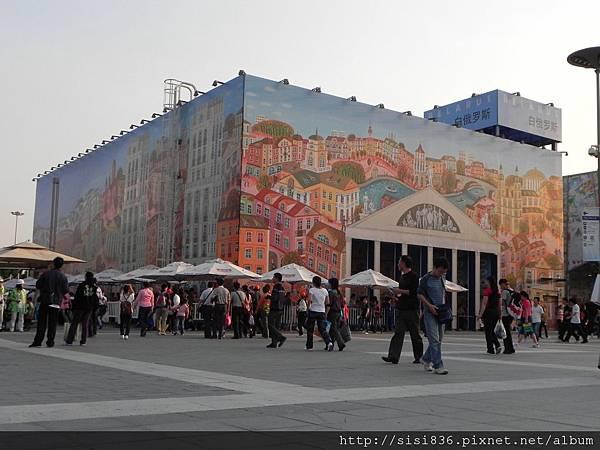 2010 上海世搏 (100).jpg