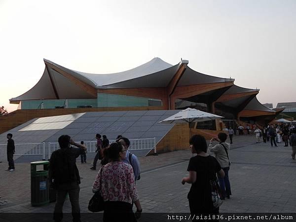 2010 上海世搏 (109).jpg