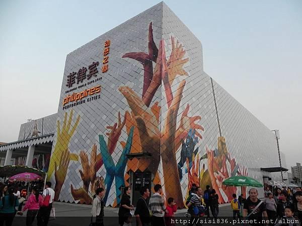 2010 上海世搏 (113).jpg